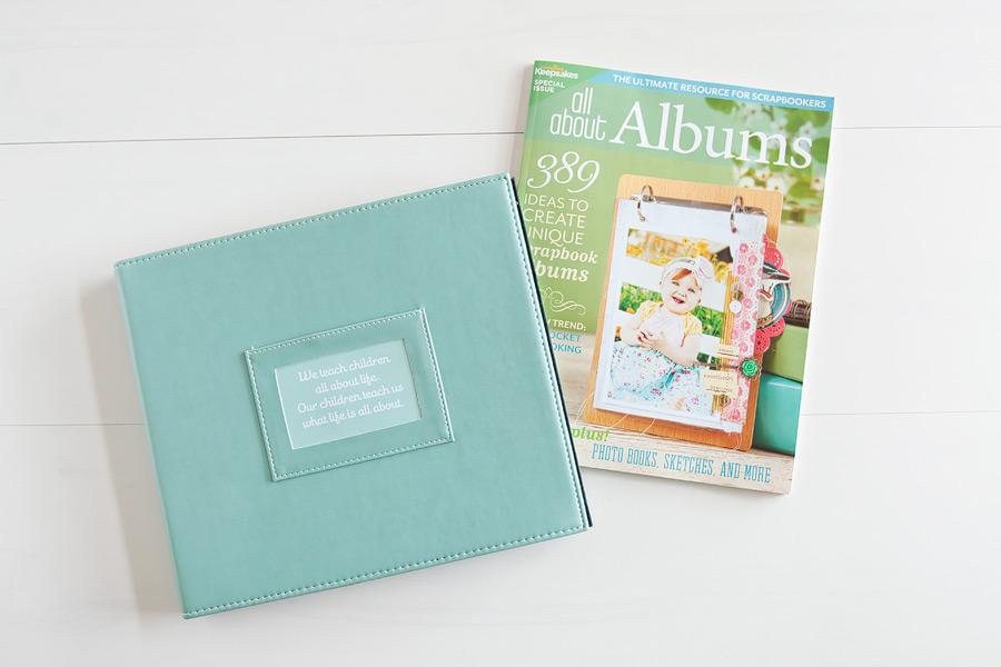 albums-4E