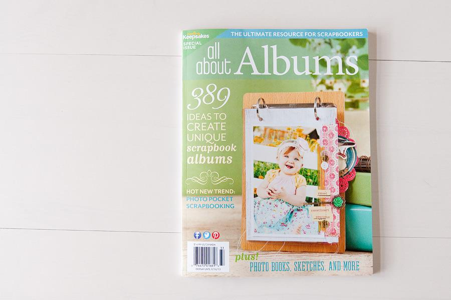 albums-53
