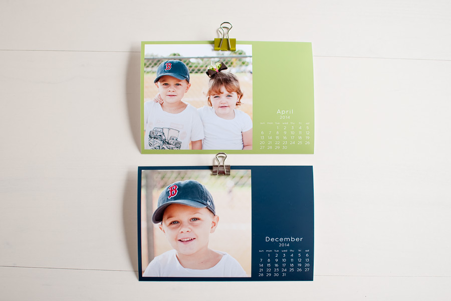 2014 printable calendar christmas gift ==> tracy-larsen.com/blog