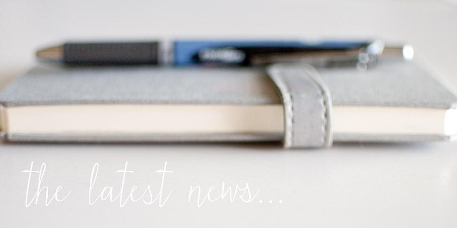 tracy larsen - the newsletter ==> www.tracy-larsen.com/blog