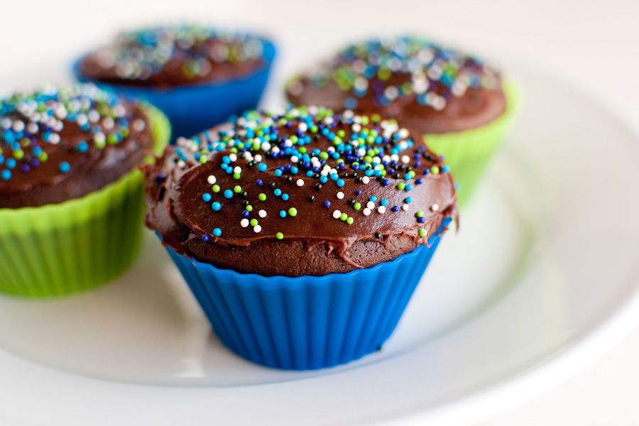 birthday cupcakes ==> tracy-larsen.com/blog