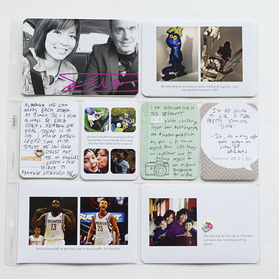 creative inspiration  |  EE  ==>  tracy-larsen.com/blog