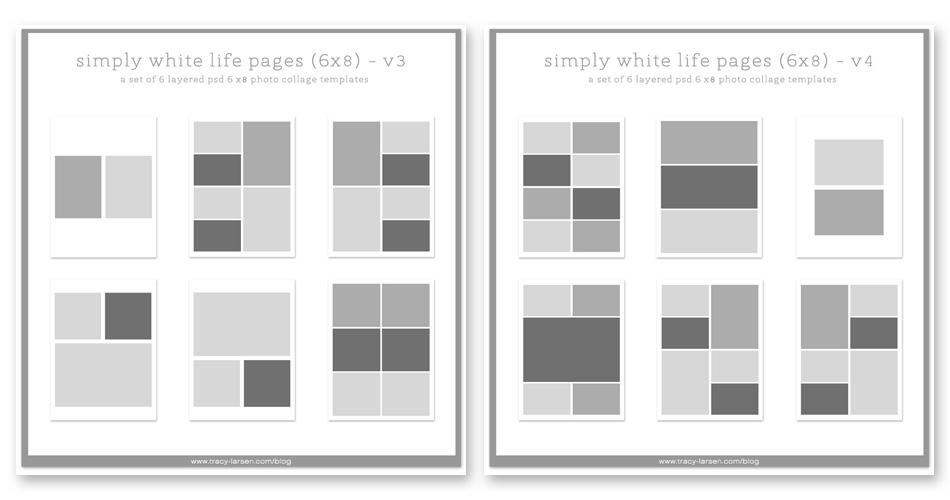 6x8 pages v3+v4-blog