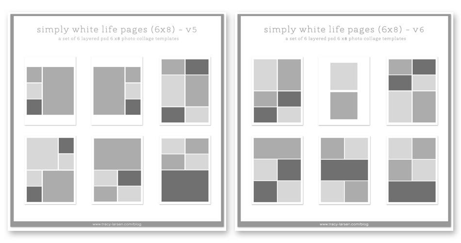 6x8 pages v5+v6-blog