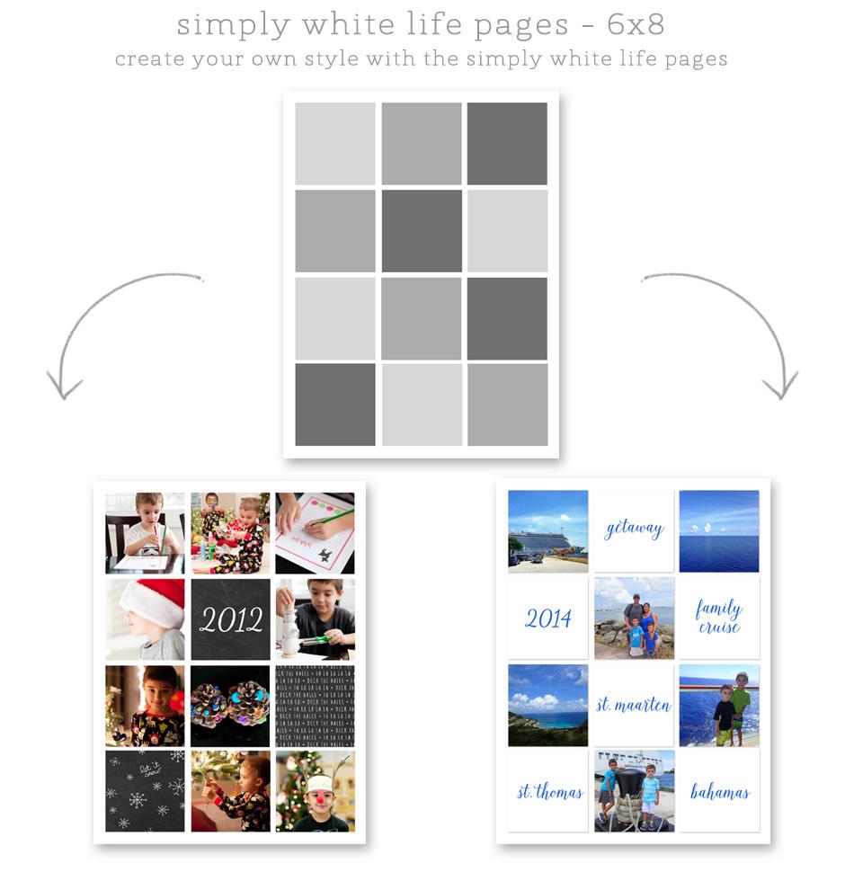 life pages-v1 (6x8)-sample-blog1
