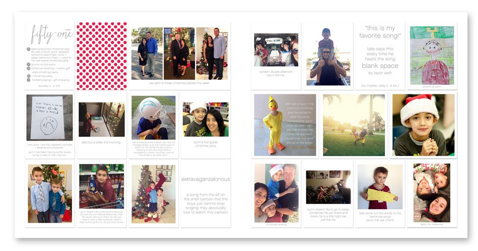 w51-PL2014-blog
