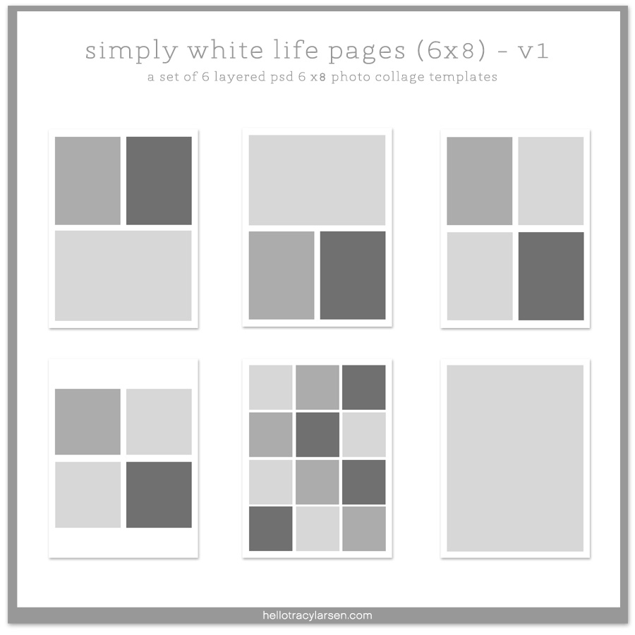 life pages(6x8)-v1-blog.jpg