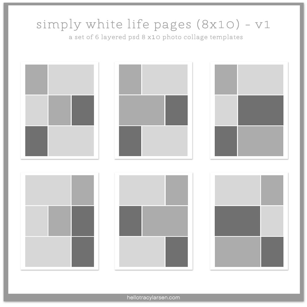 life pages(8x10)-v1-blog.jpg