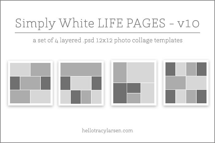 sw-life pages-v10-blog-stroke.jpg