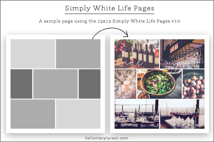 life pages-v10-sample promo-stroke.jpg