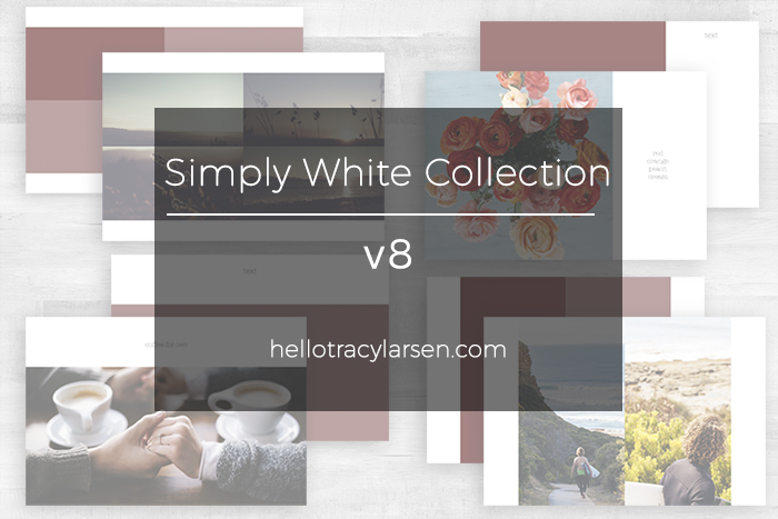 simply white v8-blog.jpg
