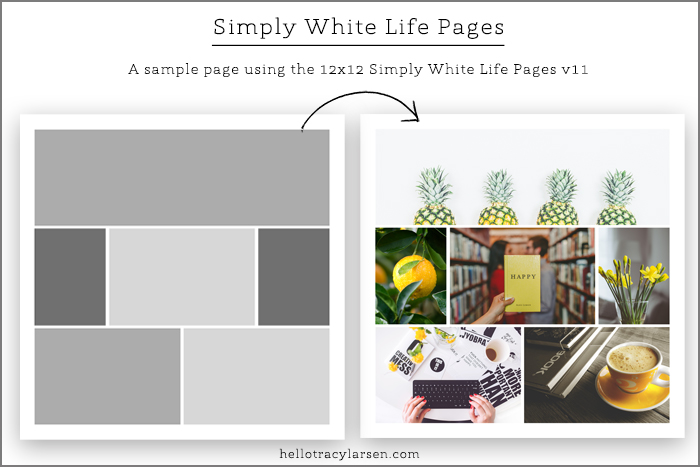life pages-v11-sample promo-stroke.jpg