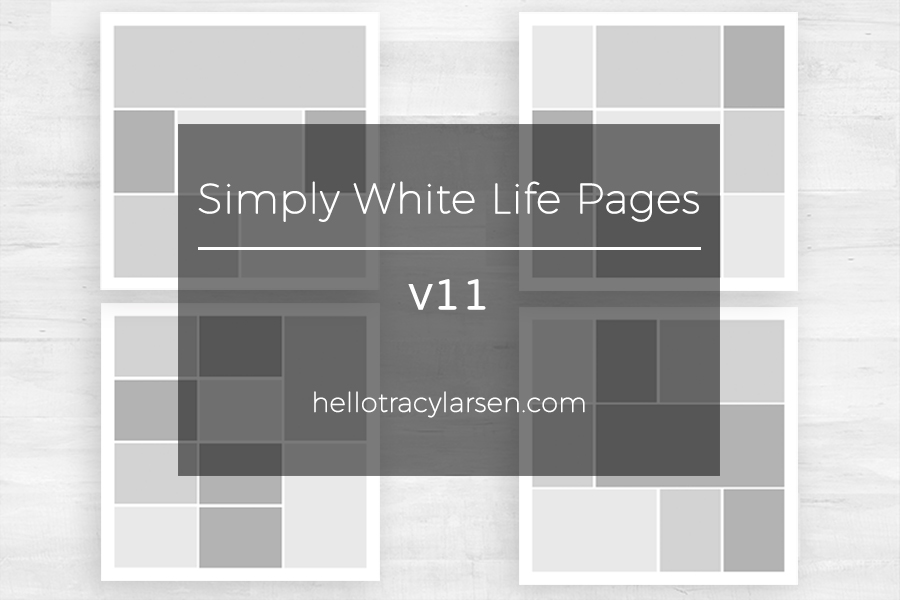 sw-life pages-v11-blog-6.jpg