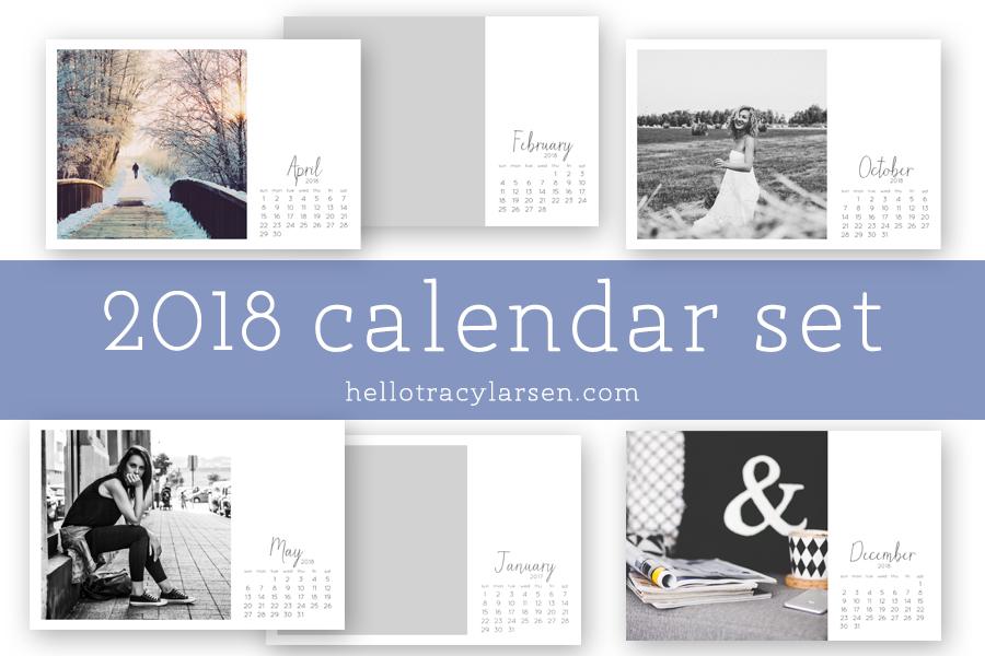 2018 calendar- blog.jpg