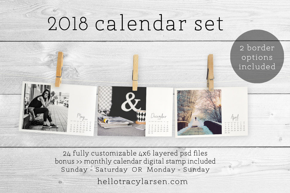3L-closepin-2018 calendar-2.jpg