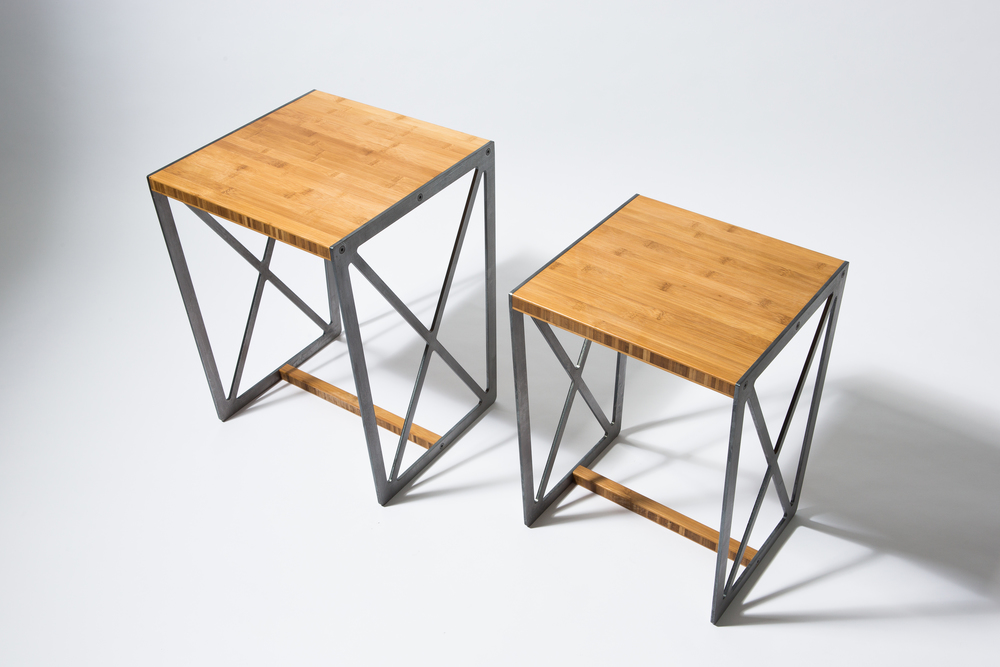 02-RIchard-Ganas-Tables-8859.jpg