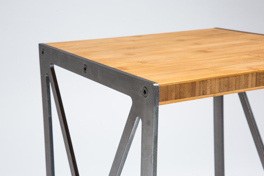 09-RIchard-Ganas-Tables-8914.jpg
