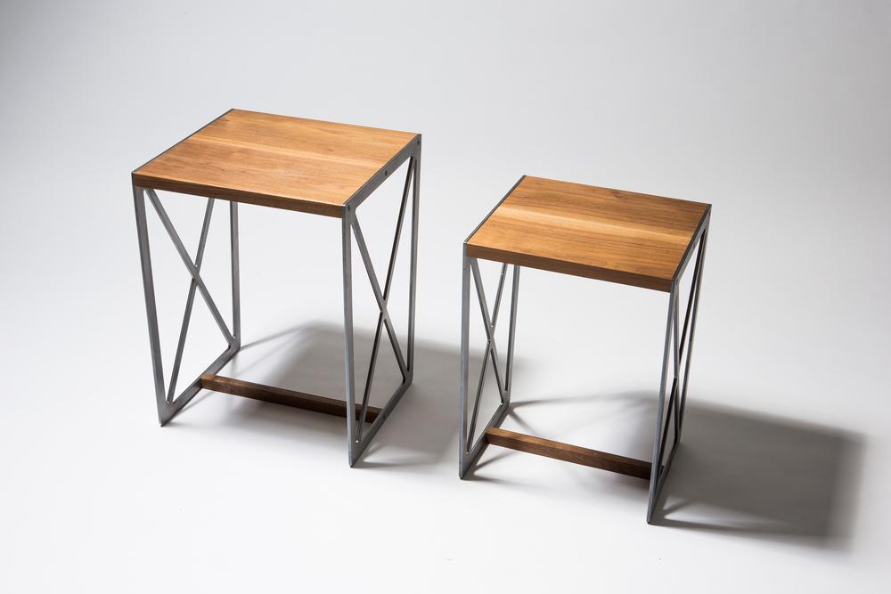 20-RIchard-Ganas-Tables-8947.jpg