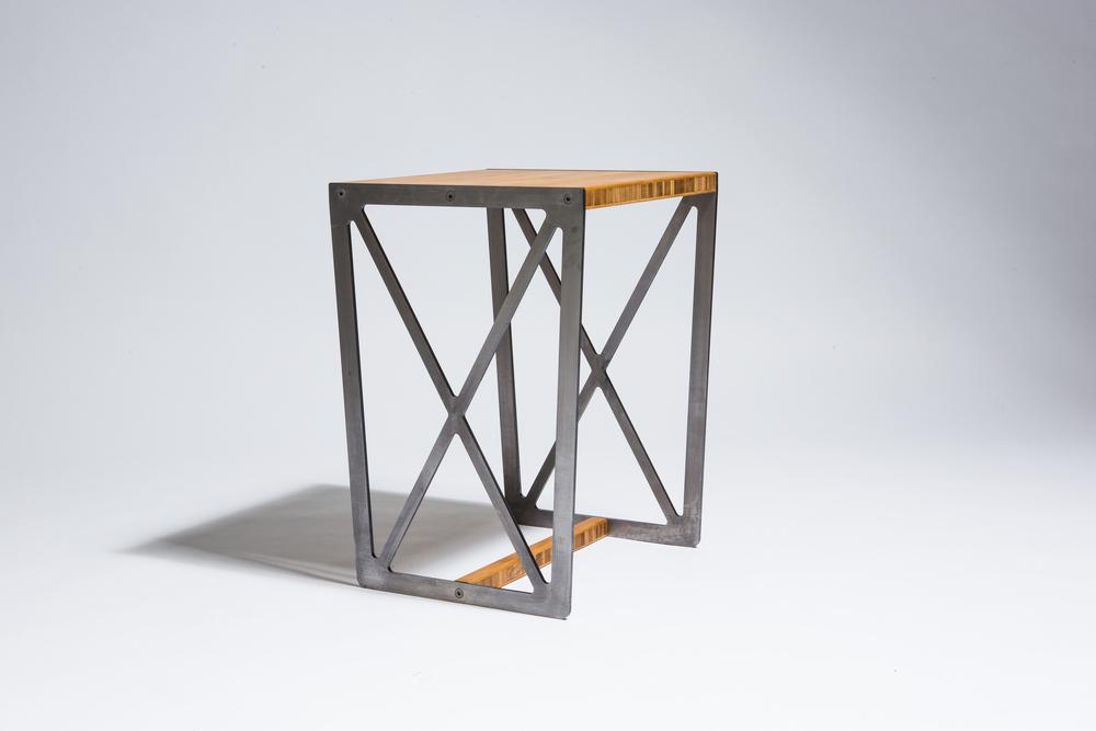 11-RIchard-Ganas-Tables-8916.jpg