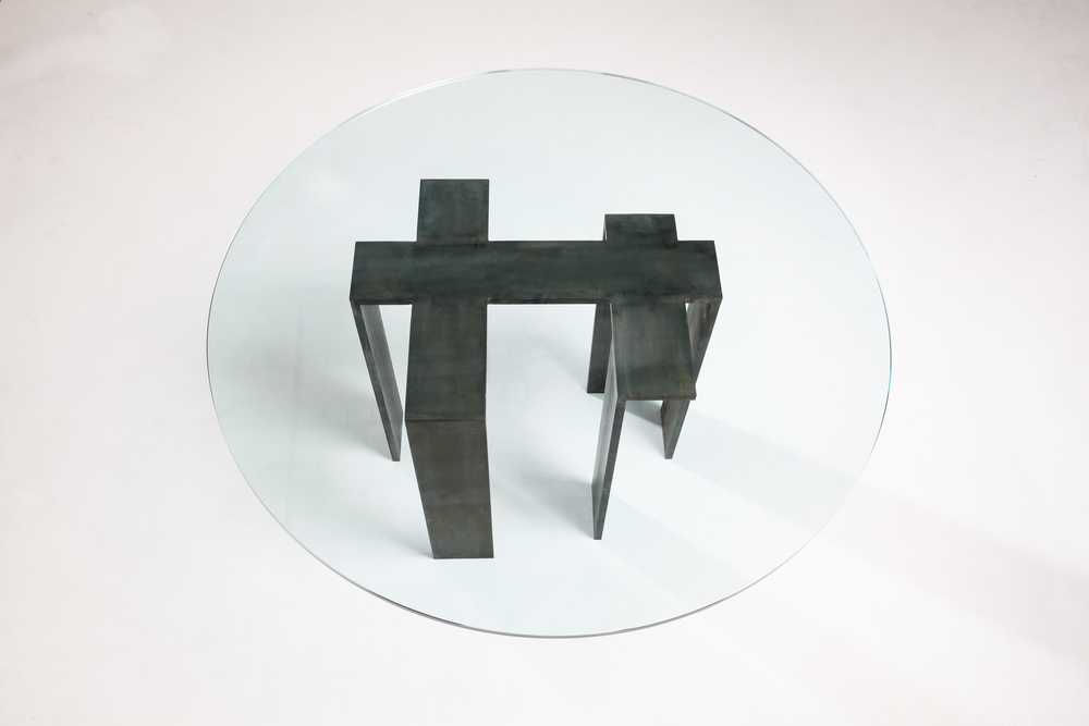 GLASS_TABLE-.jpg
