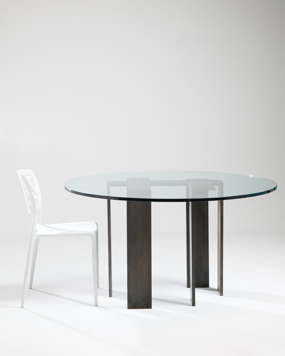 GLASS_TABLE-1720.jpg