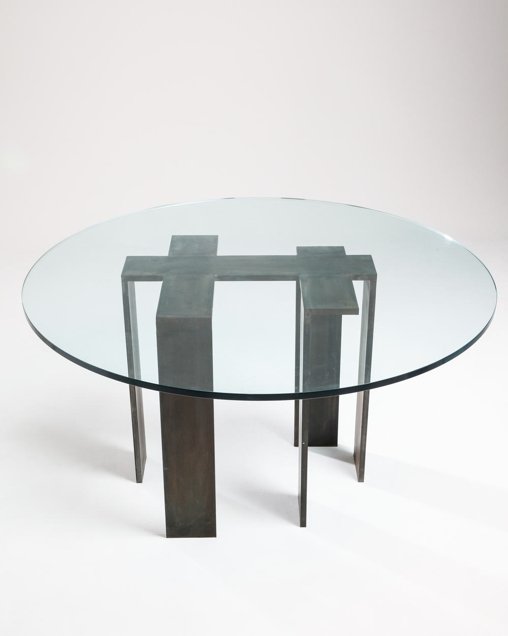 GLASS_TABLE-1674.jpg