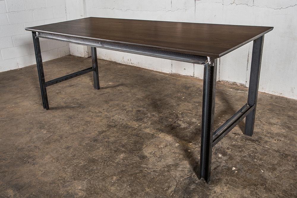 Bar table copy.jpg
