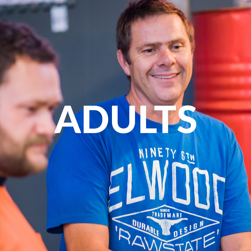 adultstile