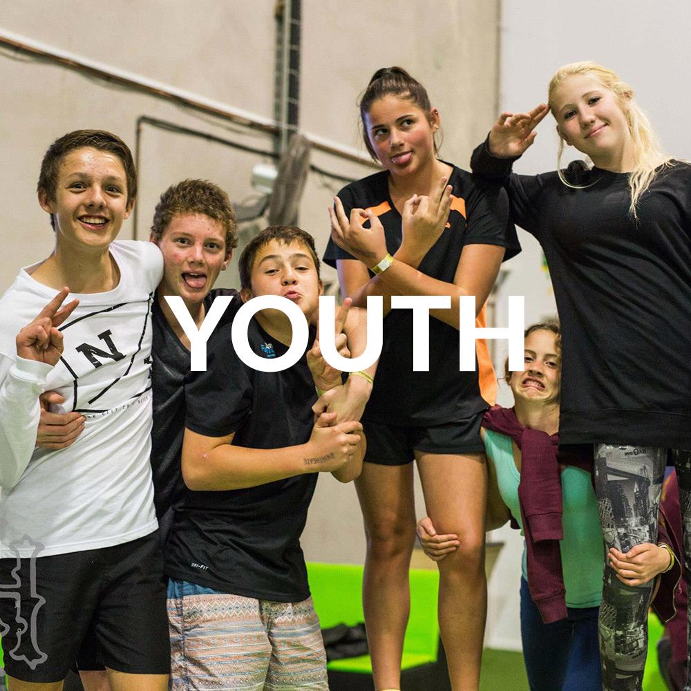 youthtile