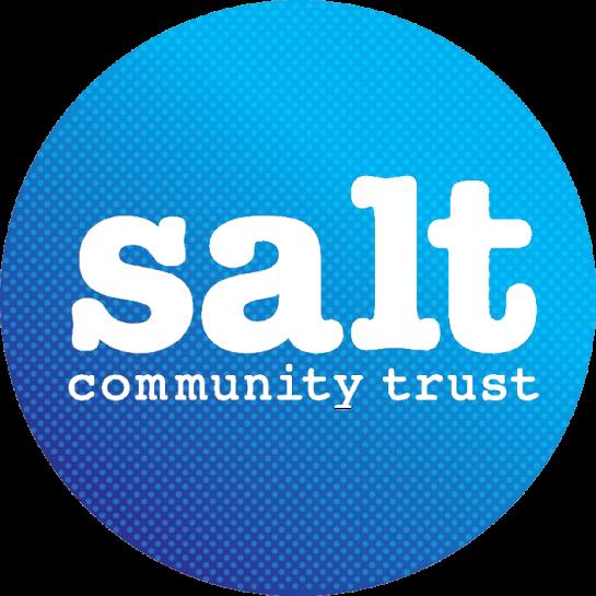 saltlogo
