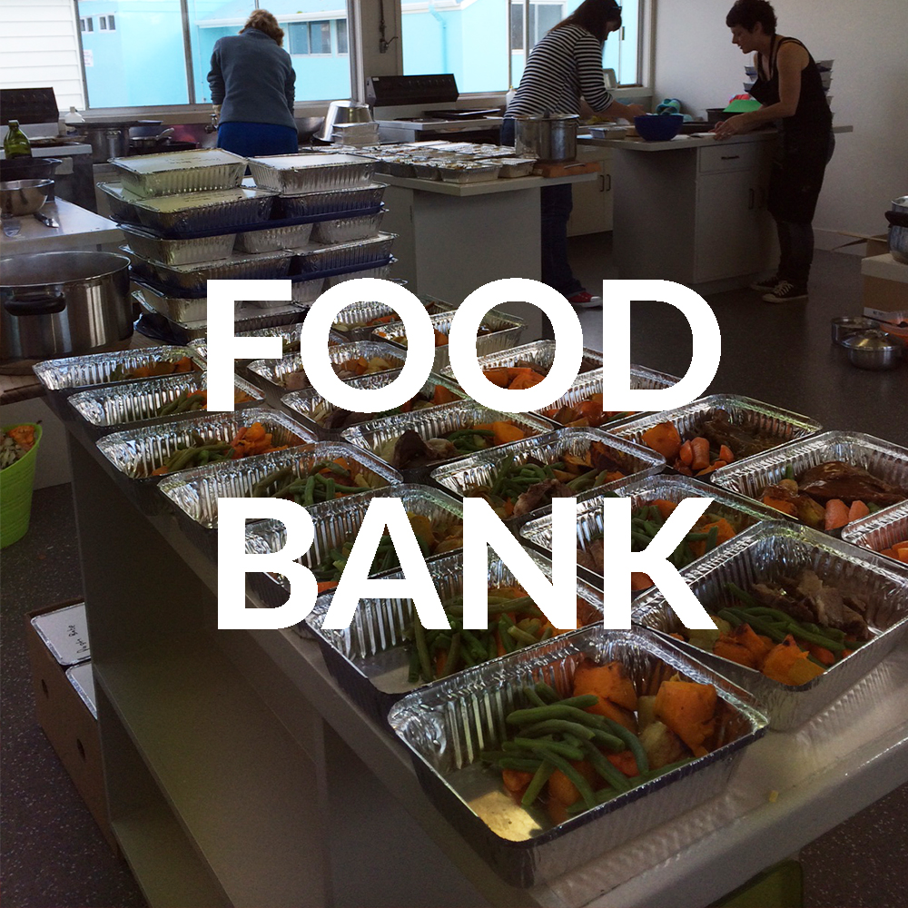 foodbanktile