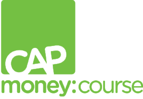 CAP_Money_Course_logo_green.png