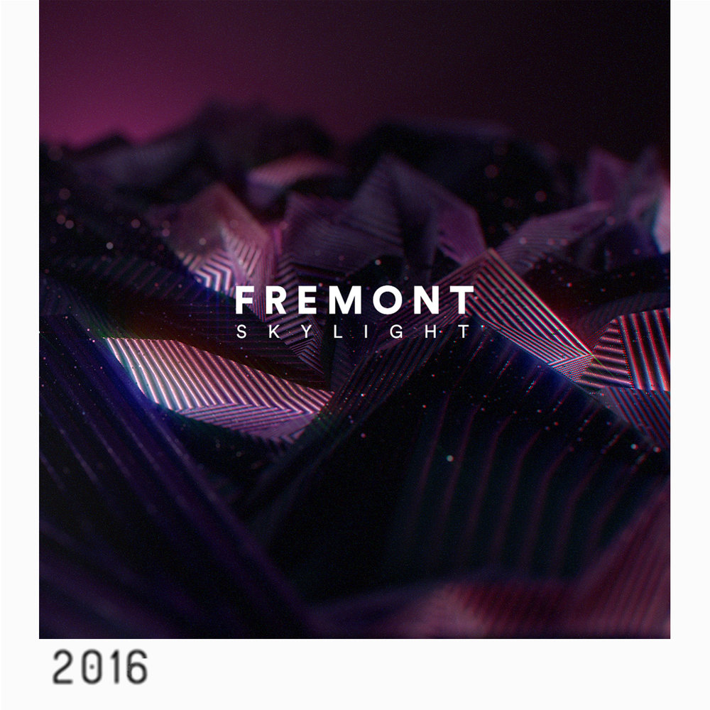 FREMONT_SKYLIGHT_WEBSITE_ALBUM_DATE_TEMPLETE.jpg