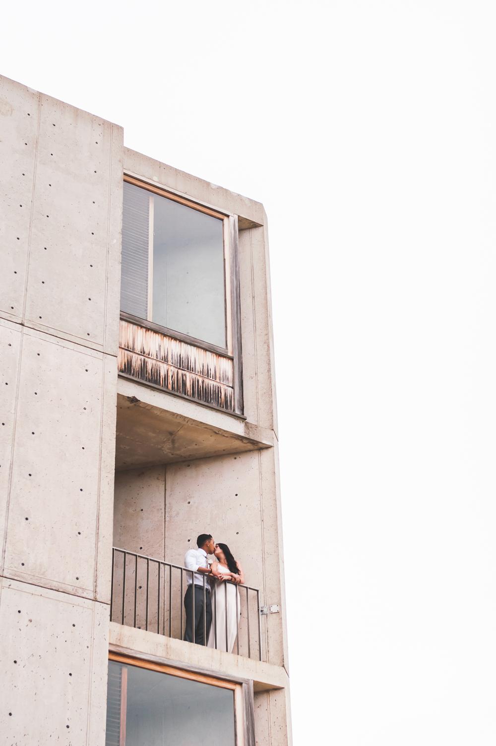 CARLOS_WEDDING_1403.jpg