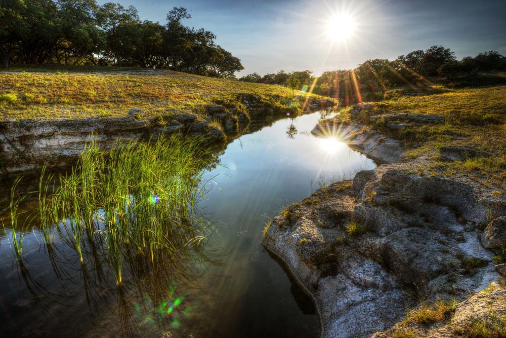 beekman lake.jpg