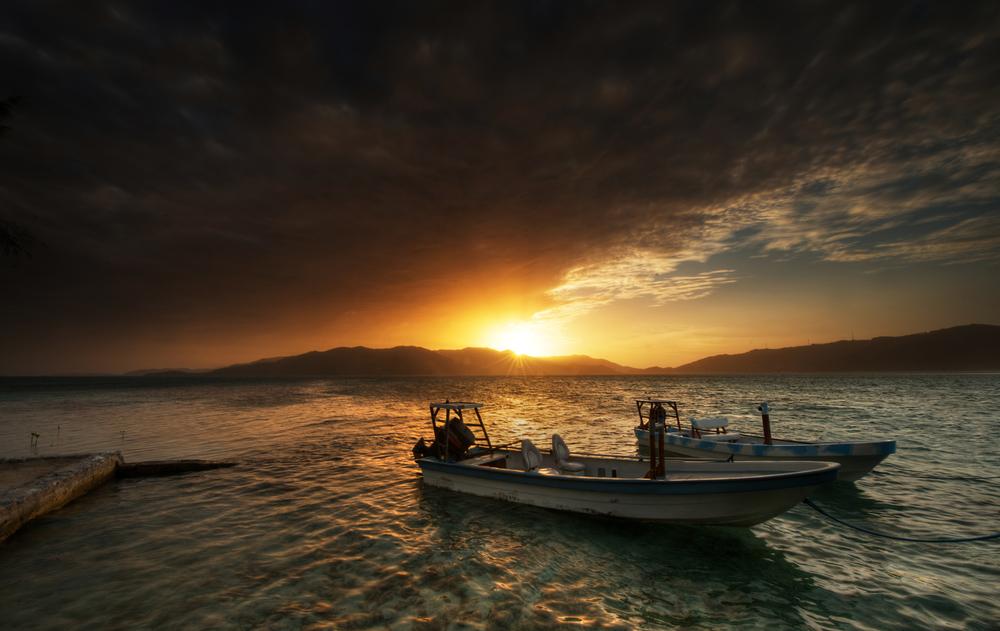 Boats-SouthCay.jpg