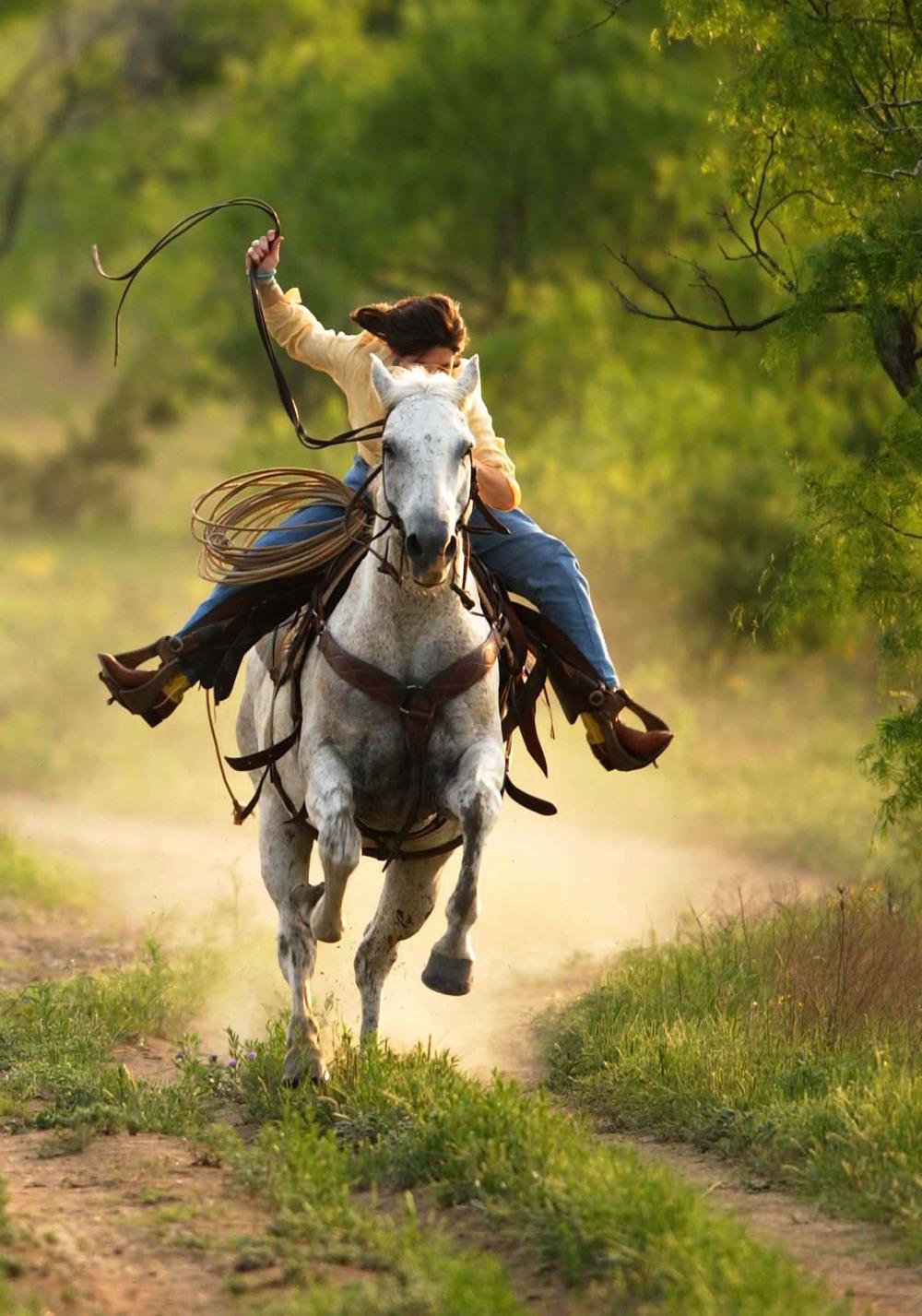 +A cowgirls433.jpg