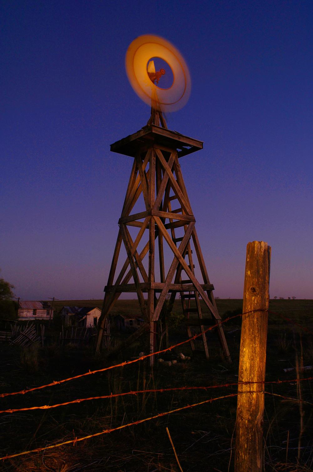 +A Windmills8284.jpg
