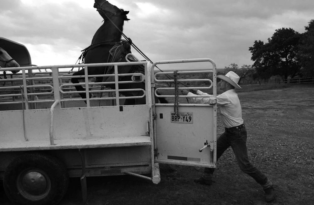 cowboys4160.jpg