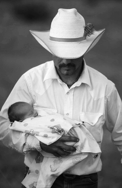 cowboys4540.jpg
