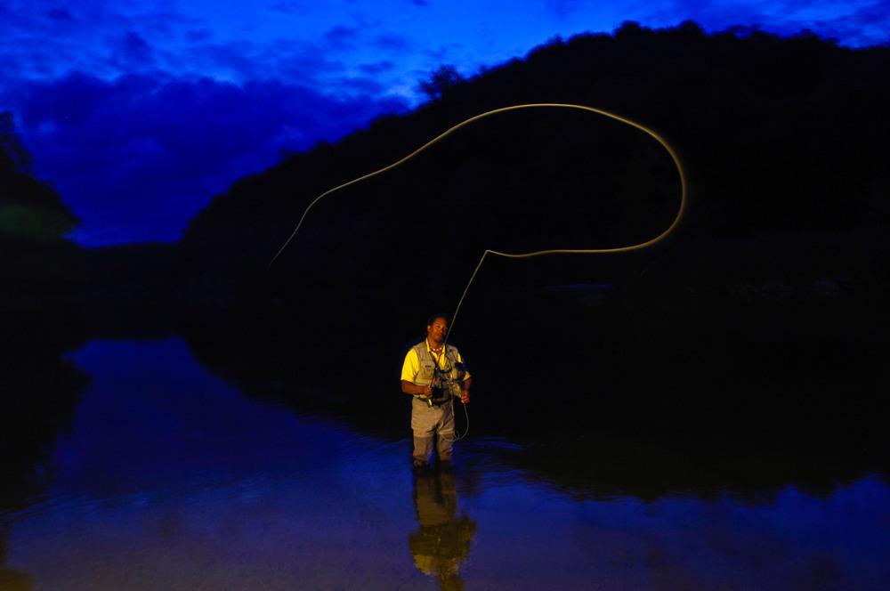 -A fly fishing1424.jpg