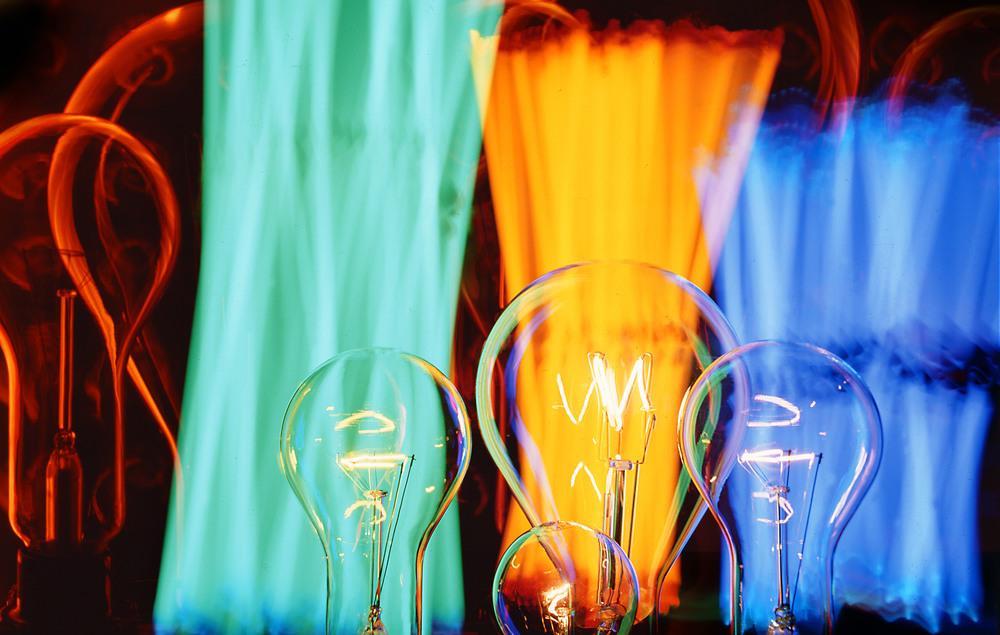 light bulbs35122.jpg