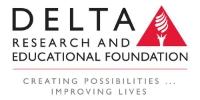 DREF Logo.jpg