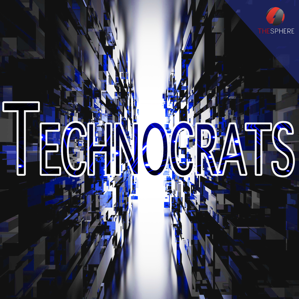 Technocrats.jpg