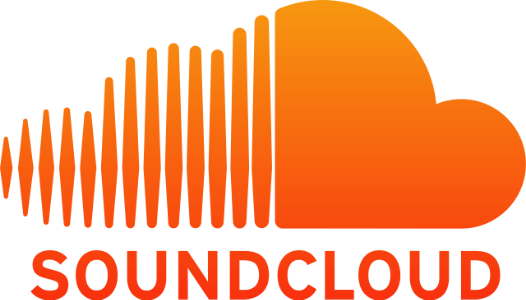 Click here to access all of our episodes on SoundCloud!