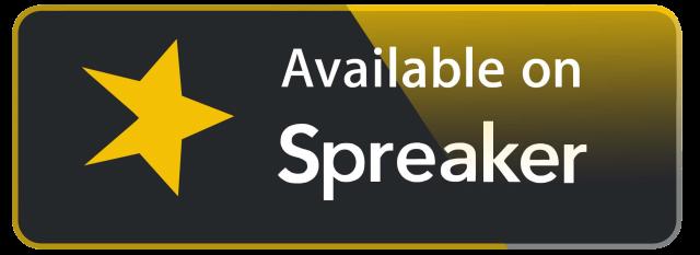 spreaker-logo-cover-640x233.png
