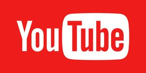 youtube+new.jpg