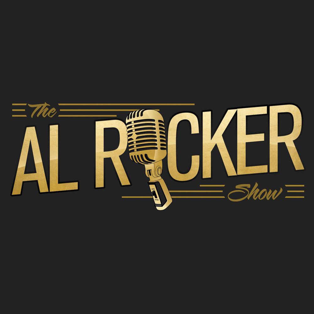 Al Rucker Show