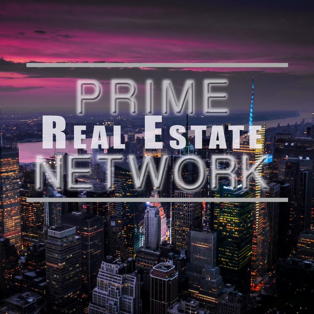 Prime Real Estate Network