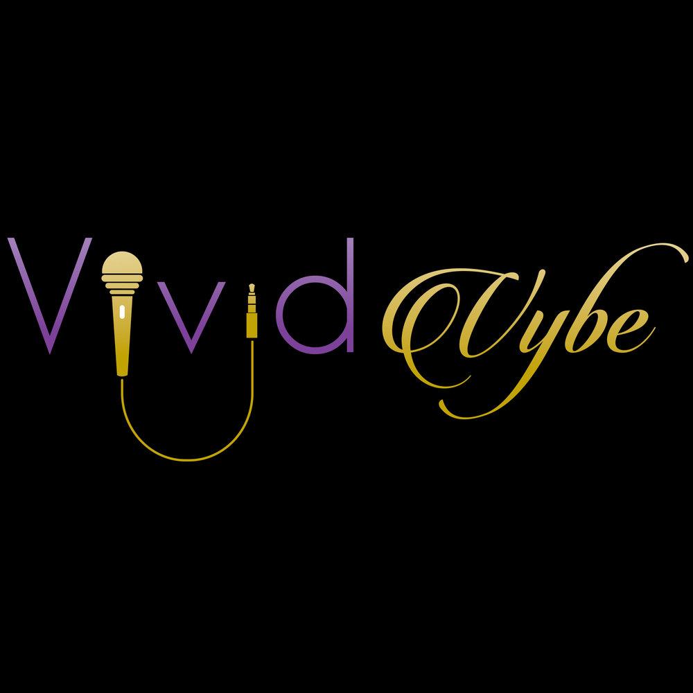 VividVybe